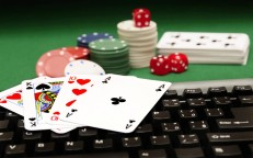 Luring Millenial Gamers: Lottery vs Jackpot Slots