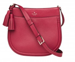 Kate Spade Small Hemsley Bag $258