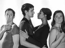 6bw-romeo-juliet-redux-lawrence-evenchick-david-dacosta-mekdes-teshome-and-robin-hodge-photo-by-david-whiteley