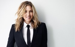 8_package2_print_140608_dianakrall_i_0054_d_color_cmyk__large