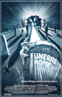 funeral_home_1980