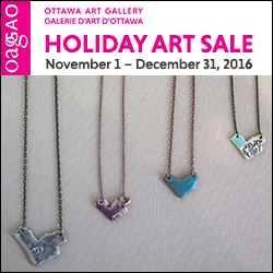 OAG Art sale 3