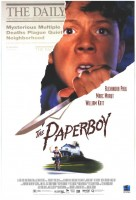 the-paper-boy-movie-poster-1994-1020230763