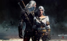Say Goodbye to the Outside World with the Witcher 3: Wild Hunt
