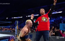 WWE's Ottawa Smackdown and the Rise of the Lunatic Fringe