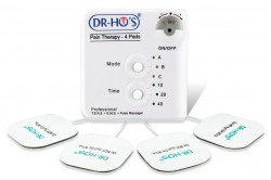 dr-hos-pain-therapy-system-4-pad