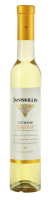 high-res-png-in-chardonnay-icewine-375ml-bottle
