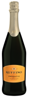 high-res-png-ruffino-prosecco-750ml-bottle-shot