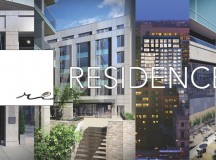 Ashcroft Homes Announces Key Sparks Street Development in the Heart of the Capital