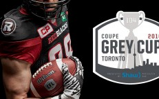 Grey Cup: Keys to Victory