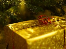 OLM Holiday Gift Guide 2016