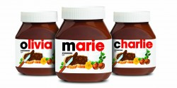 nutella-product-grouping-8