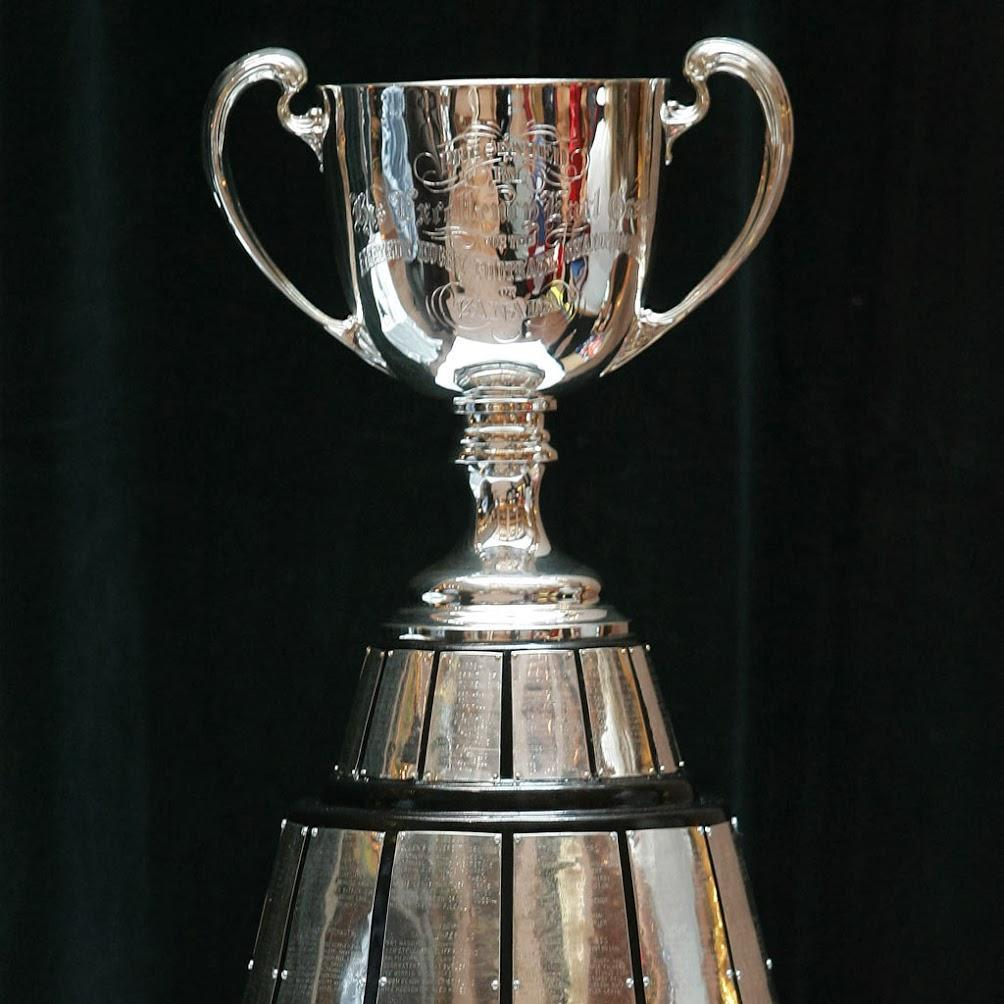 where is the grey cup being played