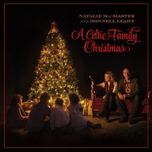 a-celtic-family-christmas-600-300x300