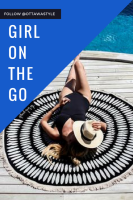 girl-on-the-go
