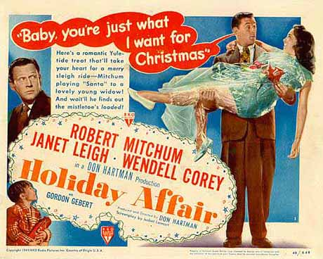 holiday-affair-poster1