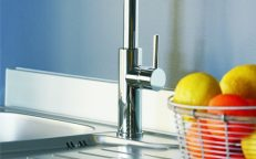 Common Reasons That Will Require You to Get a New Faucet