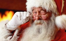 Where to Get Your Ho-Ho-Photos This Holiday Season